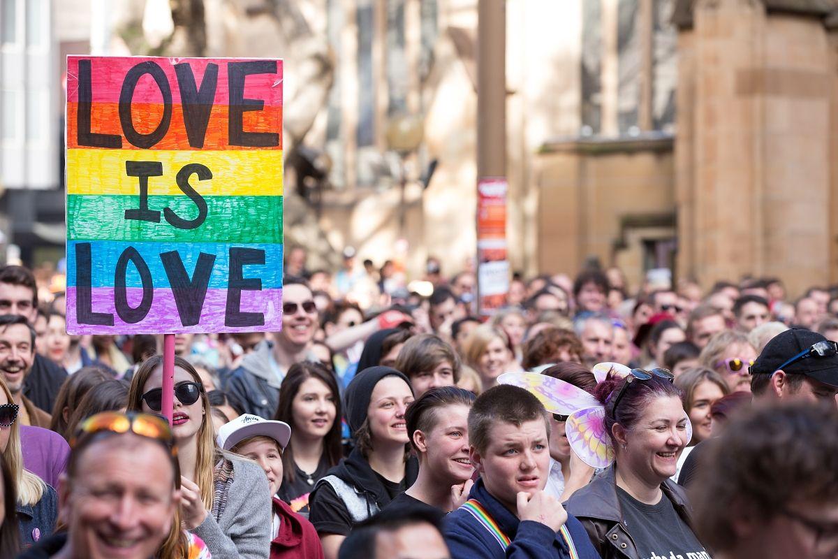 легализация брака в израиле 2020 году